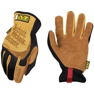 MX-Leather-FastFit-Glove