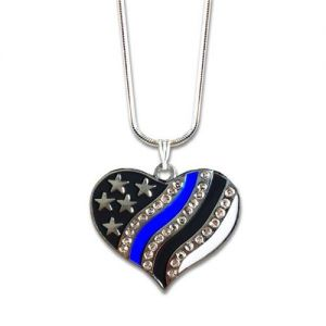 TBL-NECKLACE-HEART