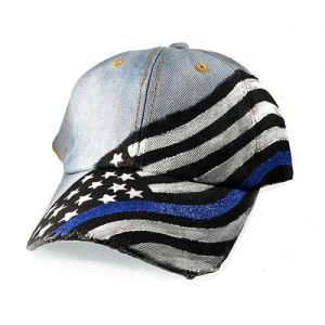 TBL-Painted-Hat