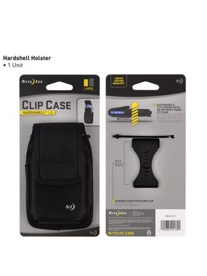 NI-CLIP-CASE-HARDSHELL-HOLSTERS