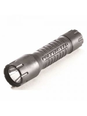 STREAMLIGHT-POLYTACLED