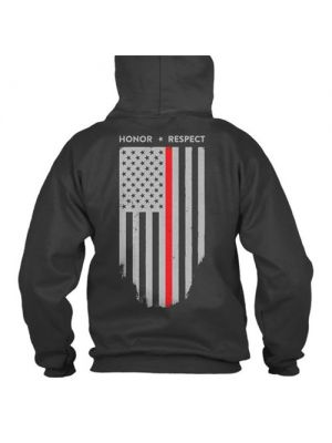 TBL-TRL-Honor&Respect-Hoodie