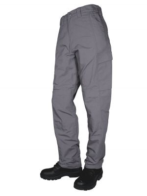 TSP-URBANFORCETRUPANTS