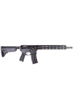 BCM-780-750-BFH-ELW-MCMR-13