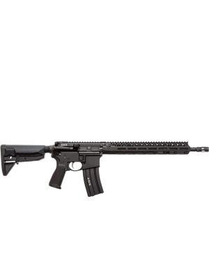 BCM-780-750-MK2