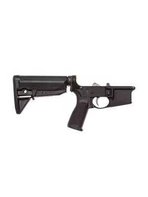 BCM-LRG-A5-MOD-0-BLK