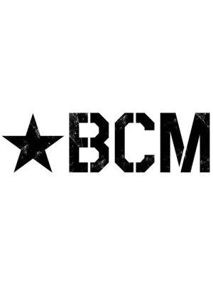 BCM-LRG-PISTOL