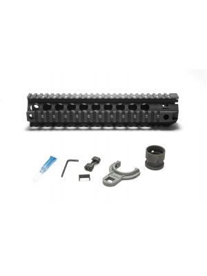 BCM-QRF-556-BLK