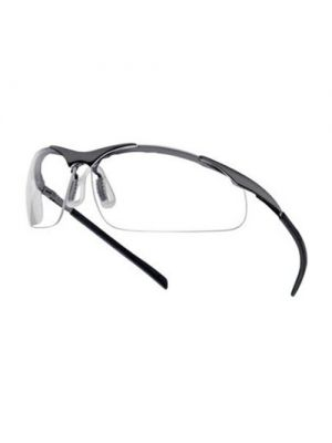 BE-ContourMetalSafetyGlasses