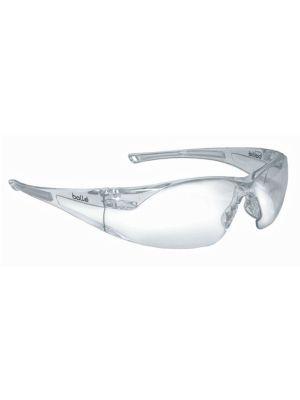 BE-RushSafetyGlasses