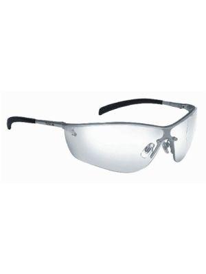BE-SiliumSafetyGlasses
