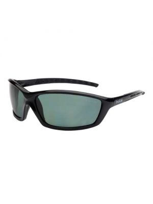 BE-SolisSafetyGlasses
