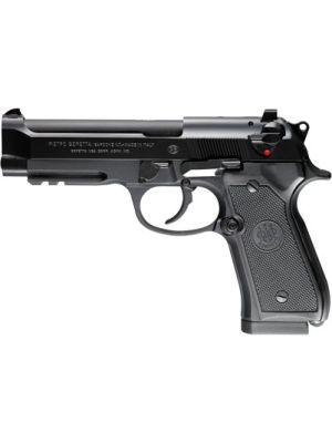 BER-92A1