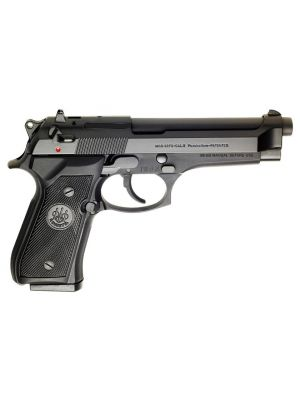 BER-92FSPOLICESPECIAL