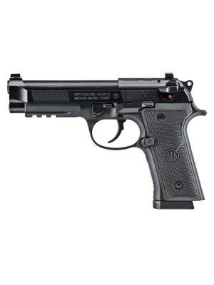 BER-92XRDOFF