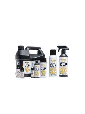 BF-CLP-4-1
