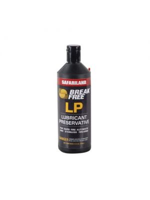 BF-LUBRICANT-PRESERVATIVE