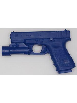BLUEGUNS-FSG19-TLR1