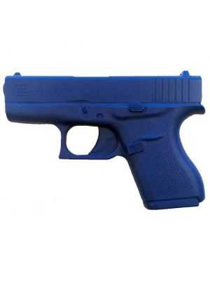 BLUEGUNS-FSG43