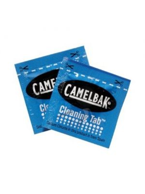 CB-CLEANINGTABLETS