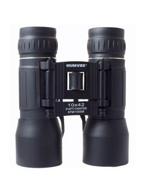 CC-HMV-B-10X42-BLK