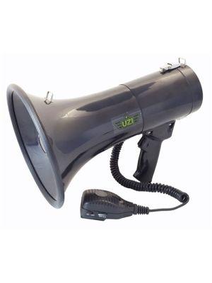 CC-UZI-MP-50W