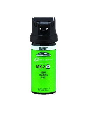 DT-MK-2