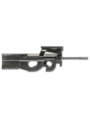 FN-3848950463LE