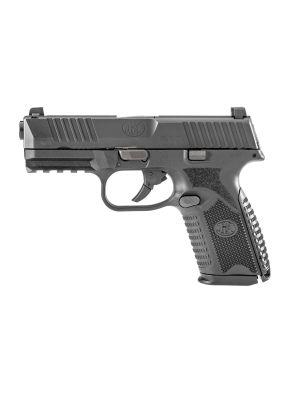 FN-66-100465LE