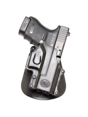FO-Ankle-GLOCK