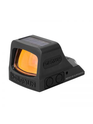 HOL-HE508T-GR-X2