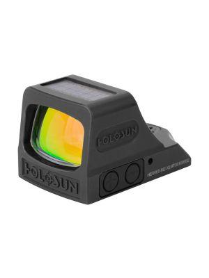 HOL-HE508T-RD-X2