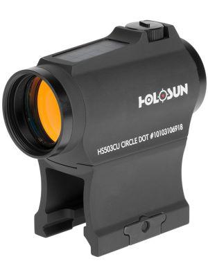HOL-HS503CU