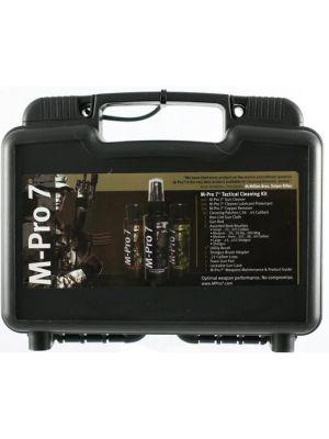 HP-070-1505