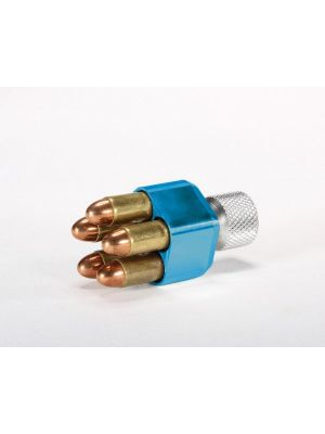LY-ALUMCOMPETITIONSPEEDLOADERS