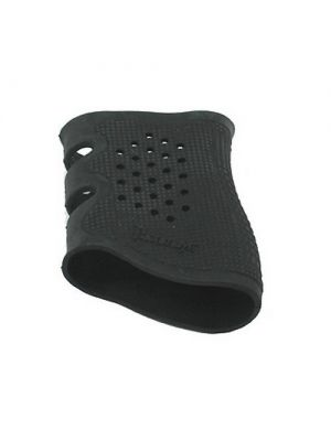 LY-TACTICALGRIPGLOVES