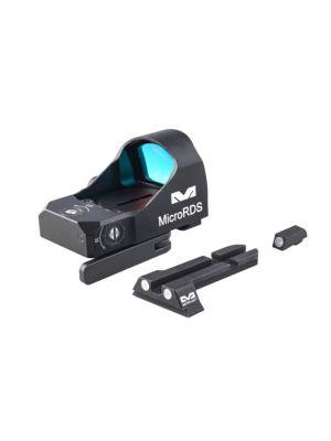 MEP-88070012