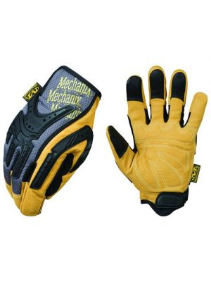 MX-CG-Heavy-Duty-Glove