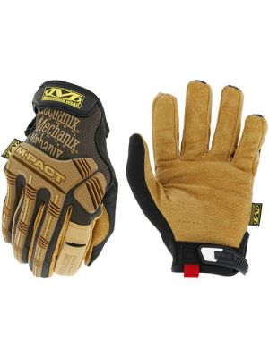 MX-Leather-M-Pact-Glove