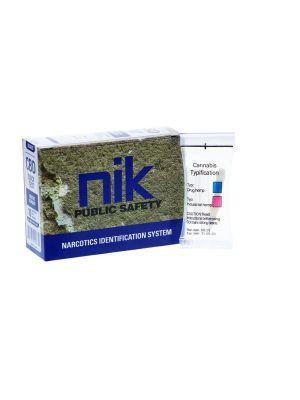 NIK-800-6095