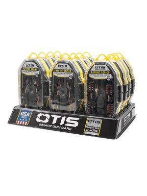 OTIS-FG-1075-2