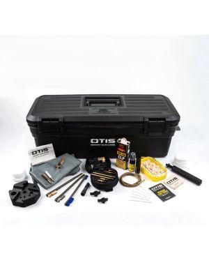 OTIS-FG-4016-AR