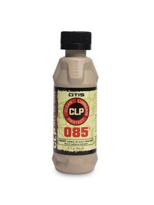OTIS-IP-904-085