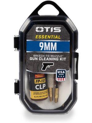 OTIS-LFG-701