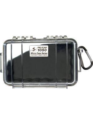 PL-1050
