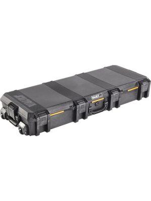 PL-VCV730-0000-BLK