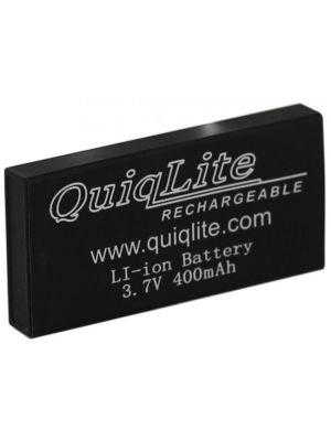 QL-Q-XLB
