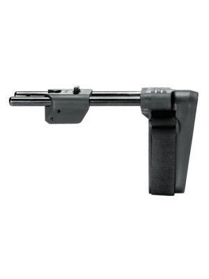 SBT-MPX-01-SB