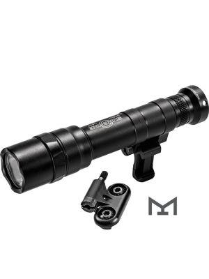SF-M640DF