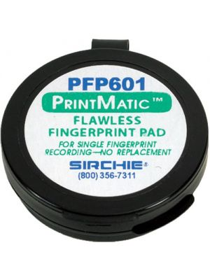 SIR-PFP601
